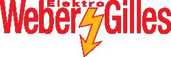 Elektro Weber & Gilles Logo